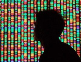 Zápisky z budúcnosti 3: Digitálna biológia a medicína