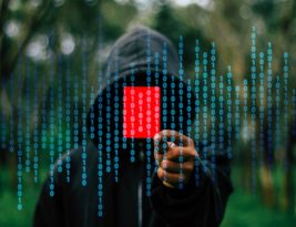 Zápisky z budúcnosti 6: Cyberkriminalita &Future Crimes